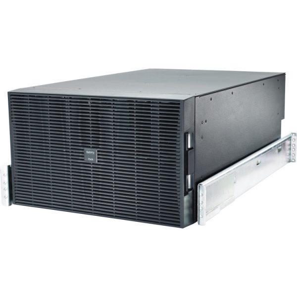 APC Smart-UPS RT192V RM Batterij Pakket 6U, Extended Runtime, SURT192RMXLBP2