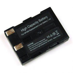 DCANP400_2061008