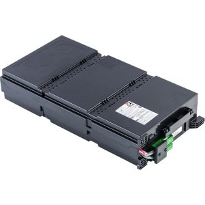APC Batterij Vervangings Cartridge RBC141